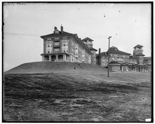 photo-hampton-terrace-hotelresortsinnsbuildingsporchesaugustageorgiaga1900