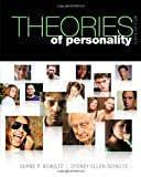 img - for Theories of Personality (PSY 235 Theories of Personality) book / textbook / text book