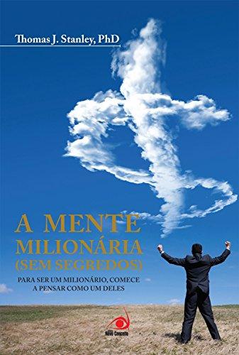 A Mente Milionária (sem Segredos)