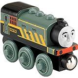 Fisher-Price Thomas The Train Wooden Railway Porter