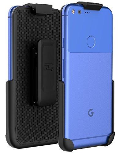 Belt Holster Google Pixel Encased