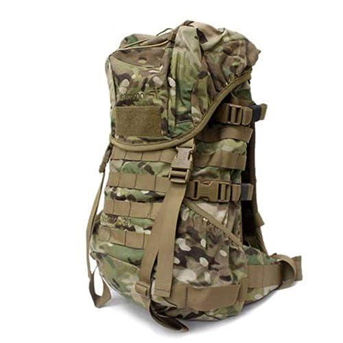 Hiking Backpacks Predator 30 Modular Ruck Sack