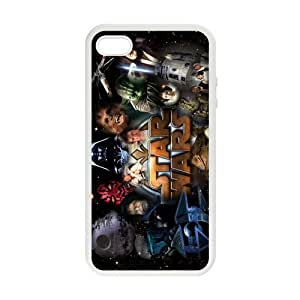 Star Wars Stormtrooper Case for iPhone for iPhone 6 4.7 case