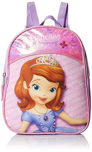 Disney Girls Sofia Mini Backpack