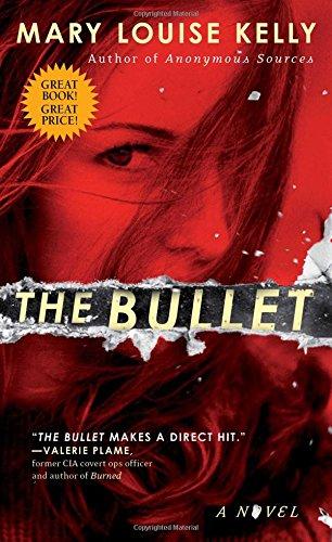 The Bullet: A Novel