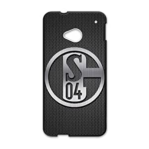 NFL Cell Phone Case for HTC One M7