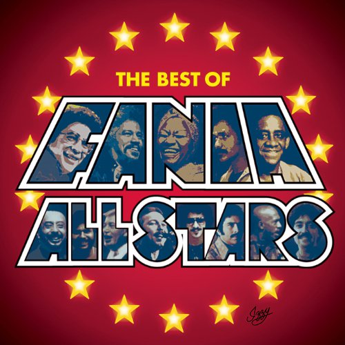 que-pasa-the-best-of-the-fania-all-stars