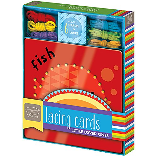 sewing cards for kids - 9