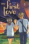 My first love, tome 5 par Kotomi