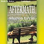 Aftermath | Sharon Ervin