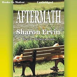 Aftermath Audiobook