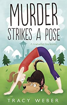 http://www.lovingthebook.com/2016/10/book-tour-murder-strikes-pose-by-tracy.html