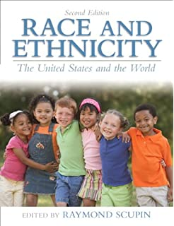 Race and ethnicity in the united states 7th edition richard t race and ethnicity the united states and the world 2nd edition fandeluxe Gallery