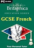 Britannica GCSE: French (PC)