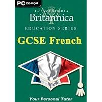 Britannica GCSE: French (PC)