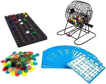 set game buy bingo