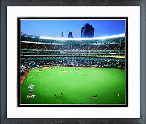 rfront Stadium 2016 MLB Stadium Photo (Size: 12.5