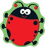 Ladybugs Cut-Outs, , 1483810461