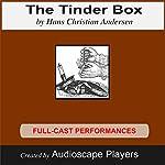 The Tinder Box | Hans Christian Andersen