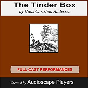 The Tinder Box Performance