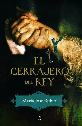 Amazon.com: El cerrajero del rey (Ficcion) (Spanish Edition ...