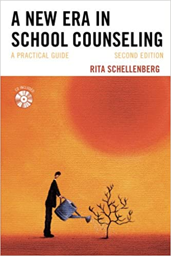 A new era in school counseling a practical guide rita schellenberg a new era in school counseling a practical guide 2nd edition fandeluxe Image collections