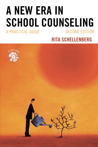 A New Era in School Counseling: A Practical Guide