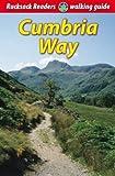 Cumbria Way (Rucksack Readers) (Rucksack Readers Walking Guides)