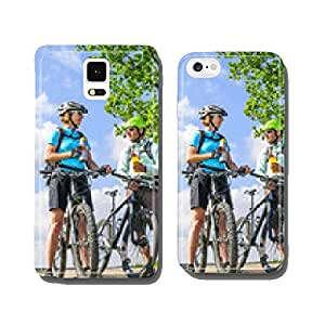 Water Break the Cycle cell phone cover case iPhone6 Plus