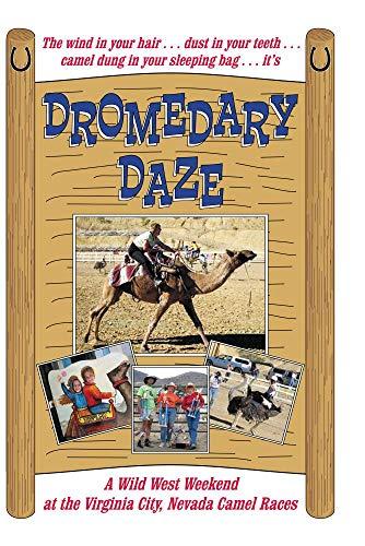 Dromedary Daze