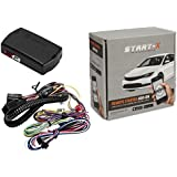 Jeep Wrangler Smart Phone Remote Start Kit Plug & Play 2007-2018 NO MONTHLY FEES! WranglerRemoteStarter.Com for a video installation, Start-X Smart Phone Remote Starter add-on included