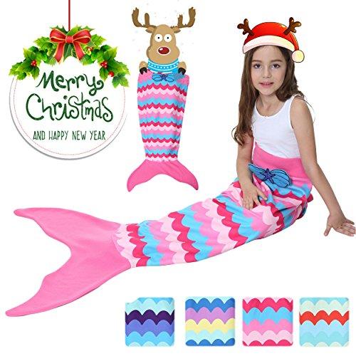 good christmas gifts for girls - 8