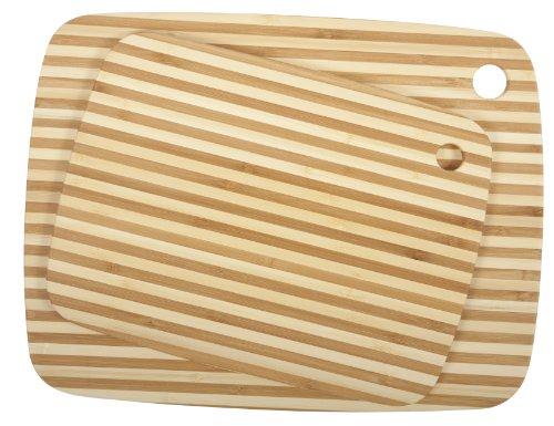 striped cutting board - 5
