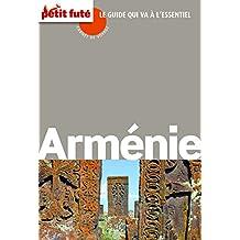 ARMÉNIE 2015