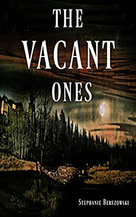 The Vacant Ones