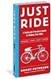 Search : Just Ride: A Radically Practical Guide to Riding Your Bike