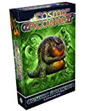 Cosmic Encounter Dominion Strategy Game