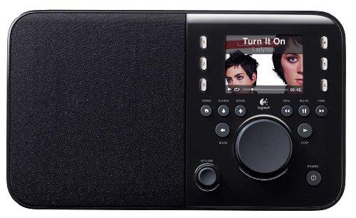 Buy buy internet radio