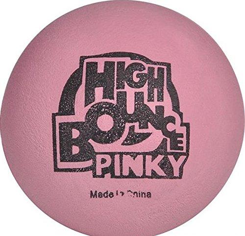 Rhode Island Novelty Pinky Rubber