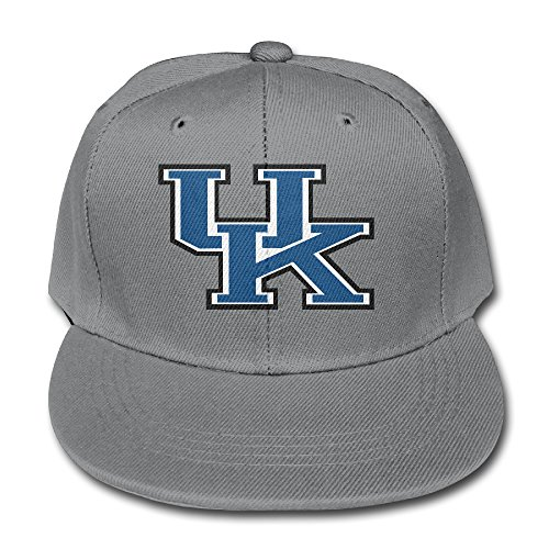 WG Kids Sun Hats Mesh University Of Kentucky UK Ash
