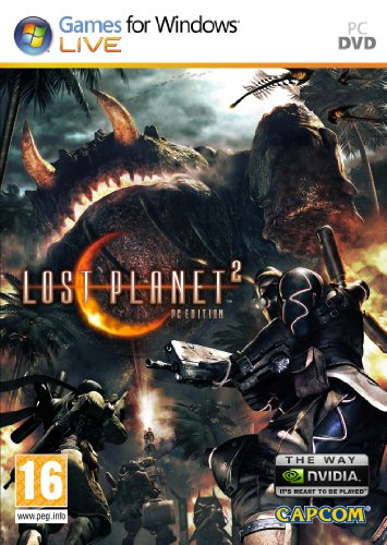 lost-planet-2-pc-uk