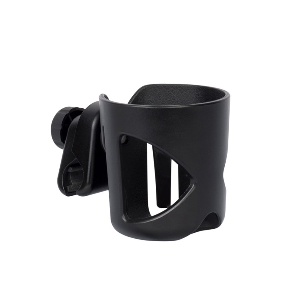 Lightweight Stroller Cup Holder Universal For Milk Water Pushchair Carriage
