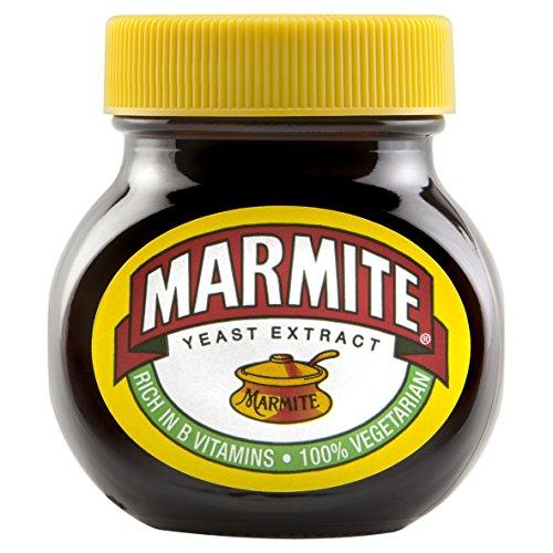 marmite-125g