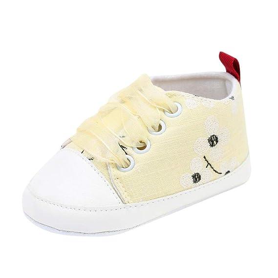 ... Bordado Floral Imprimir Suela Suela Suave Zapatos Casuales Calzado Deportivo Correr Zapatos Ligero y Transpirables para: Amazon.es: Ropa y accesorios