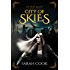City of Skies (THE VIKING ASSASSIN SERIES Book 1)