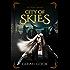 City of Skies (THE VIKING ASSASSIN SERIES Book 1)
