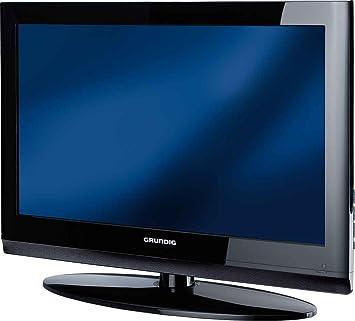Grundig GBH7132- Televisión HD, Pantalla LCD 32 pulgadas ...