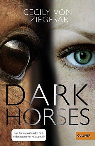 Dark Horses: Roman
