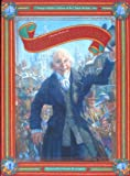 Image of A Christmas Carol: A Young Reader's Edition of the Classic Holiday Tale