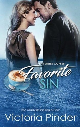 Favorite Coffee Favorite Sin (The Marshall Family Saga) (Volume 3)